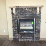 Owens fireplace #2